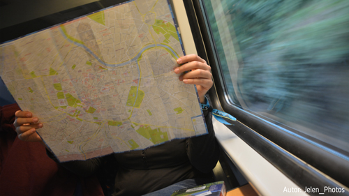 Interrail2 W