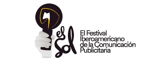 El Sol Festival Iberoamericano de la Comunicación Publicitaria @ PALACIO EUSKALDUNA | Bilbo | Euskadi | España