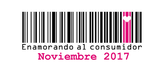 Enamorando al Consumidor 2017